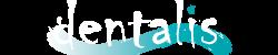 dentalis-Logo-171219