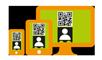 qr-c-logo-60-171220